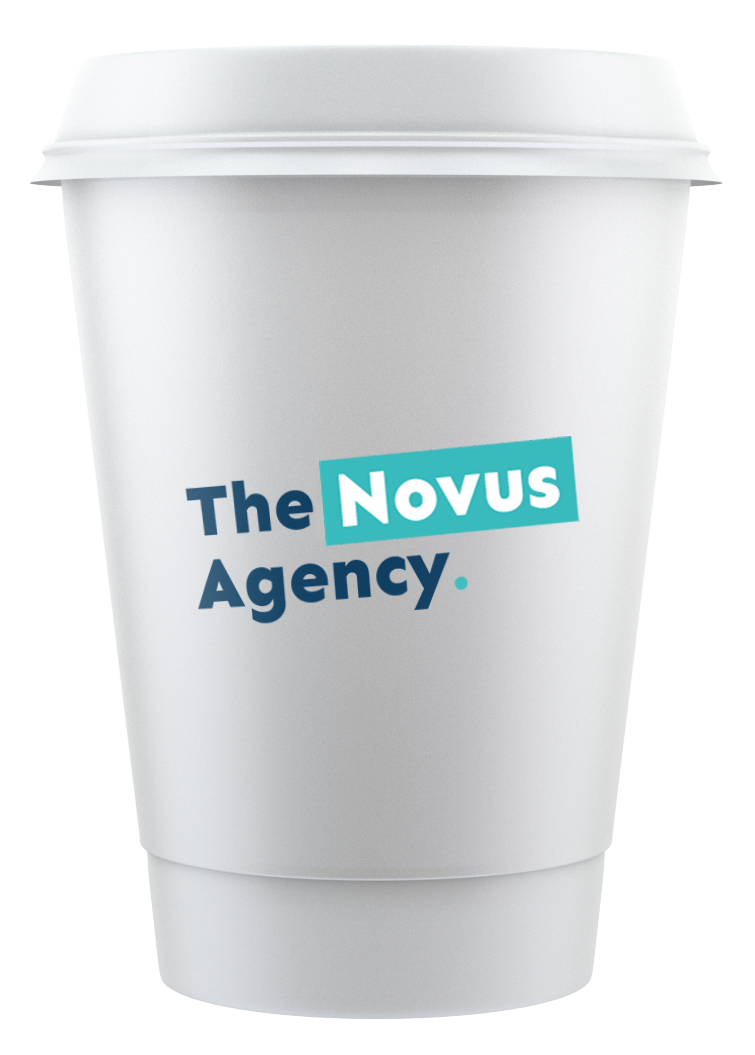 Novus Agency cup